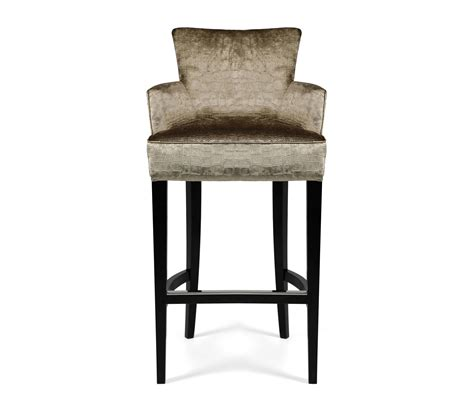 bar stool companies paris carver bar stool bar stools from the sofa chair