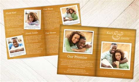 Adoption Portfolio Www Imagenesmy Com Adoption Portfolio Templates