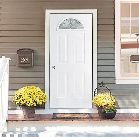 surplus exterior doors exterior doors builders surplus