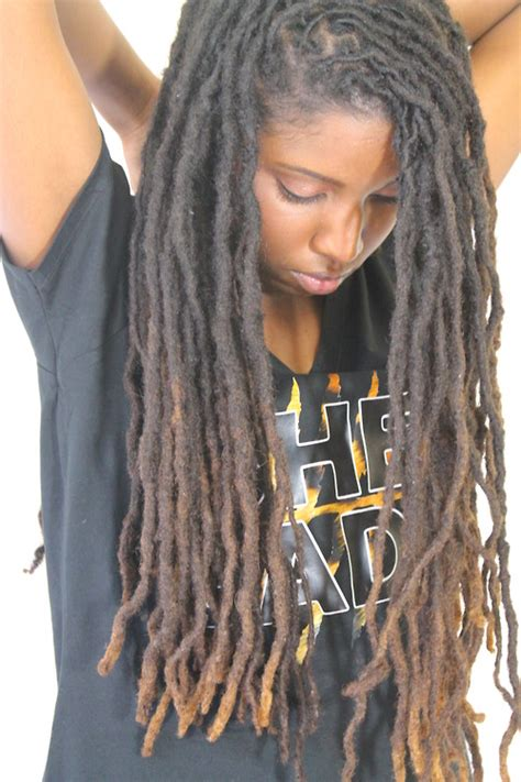 pictures of hair locks with thick hair dreadlock hairstyles beautiful hairstyles