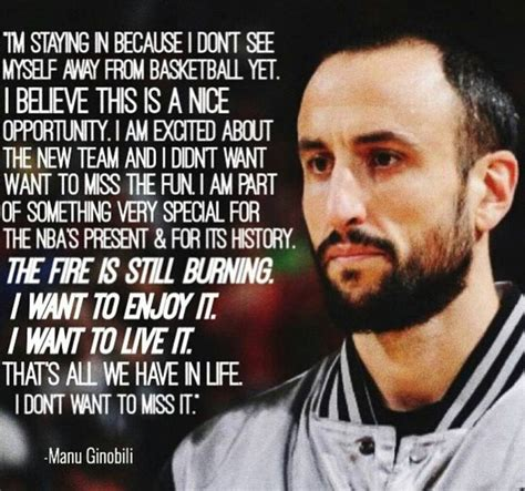 Manu Meme - 1000 images about spurs on pinterest win or lose the
