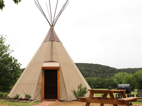 the dog house new braunfels amazing tipis 5 reservation on the homeaway new braunfels