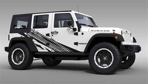 offroad jeep graphics road og trcr jp og innovations tracer decal for