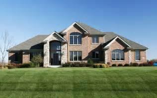casa haus fotos de casas im 225 genes casas y fachadas fotos de casas