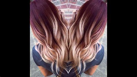 color de cabellos de moda cabello colores de cabello pelo 2017 2018 hairstyles gris