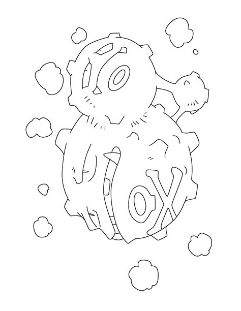 coloring pages euglena paramecium coloring answers paramecium labled