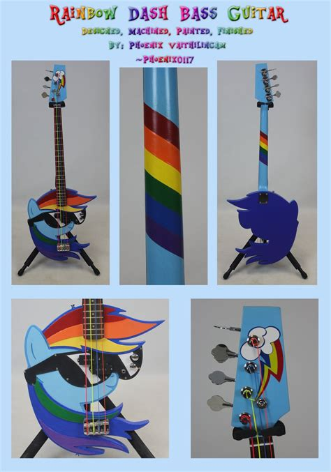 rainbow products electric fan this is the coolest piece of my little pony fan art you