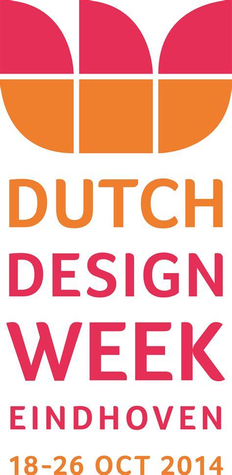 design week google logo hilo exhibited at dutch design week nest hilo