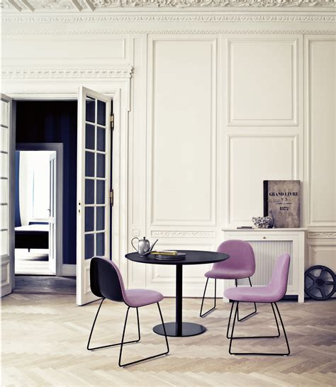 Interior Inspirations by Interior Inspiration Gubi Denmark 10 Trendland