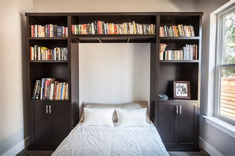 murphy bed austin murphy bed contemporary murphy beds austin by the