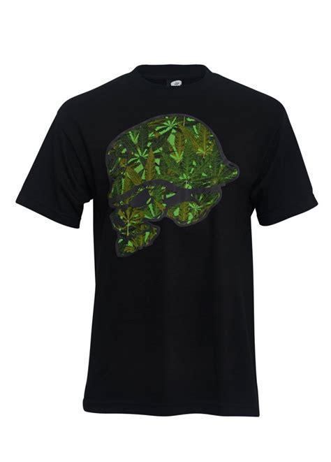 Hoodie Metal Mulisha Fightmerch metal mulisha trees t shirt attitude clothing