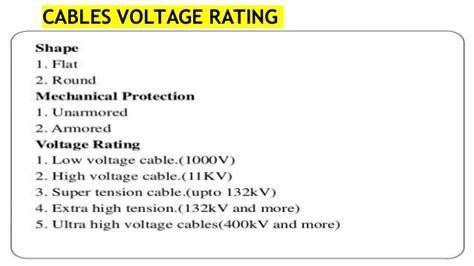 flat wiring systems k grayengineeringeducation