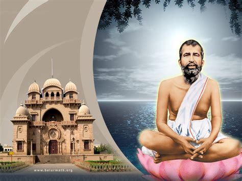 ramakrishna paramahamsa biography in english guiding thoughts from vedanta quotes stories books of