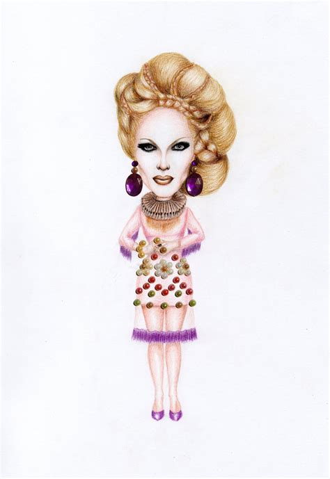Detox As2 by Katya As2 Promo Look By May G On Deviantart