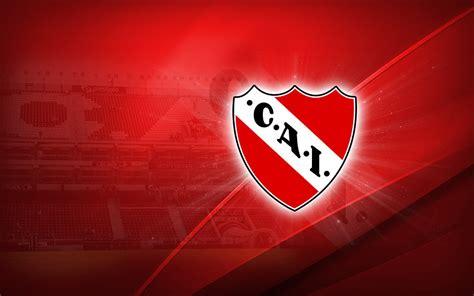 imagenes de independiente wallpaper wallpaper club atletico independiente ricardoalvarez