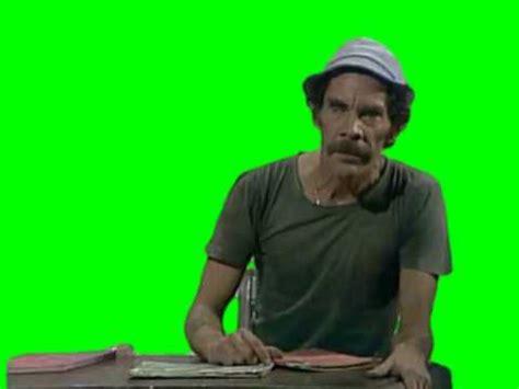 imagenes de uñas en verdes don ram 243 n en pantalla verde youtube