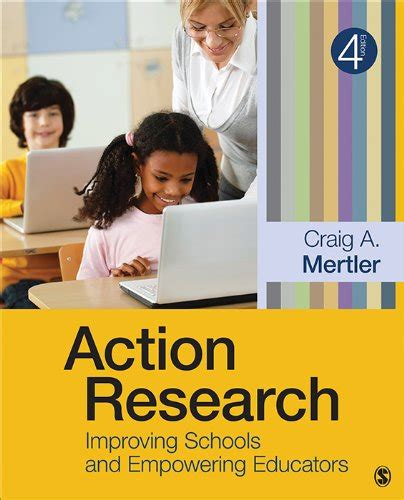 read research improving schools and