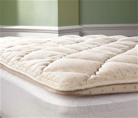 what is a pillow top bed how to really clean a pillow top mattress pad tex dot org
