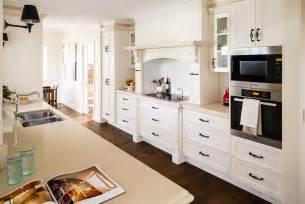 Recent Kitchens Gallery   Kitchen Gallery