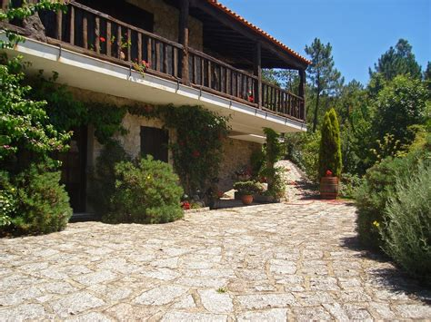 cottage in montagna cottage in montagna per 7 persone in municipality of