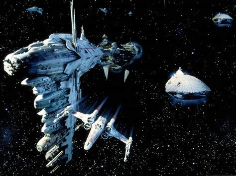 Star Wars Ships Wallpaper ? HD Wallpapers , HD Backgrounds