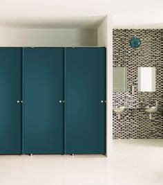 bathroom partitions oakland edinburgh uni library toilets designs toilets libraries and cubicles