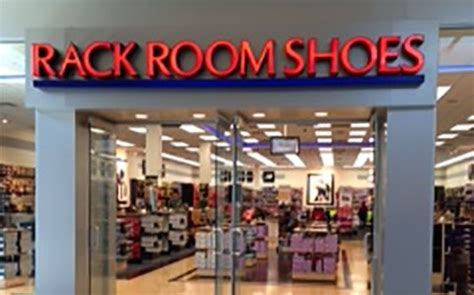 room store locations shoe stores in indianapolis in rack room shoes