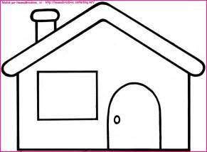 maison 224 colorier maison 224 colorier