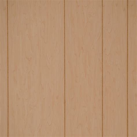 birch beadboard plywood paneling birch wall paneling panels
