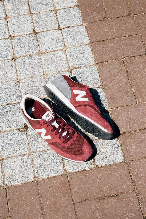 Sneaker Nrw Balance Led 3774 55 best sneakers new balance 620 images on