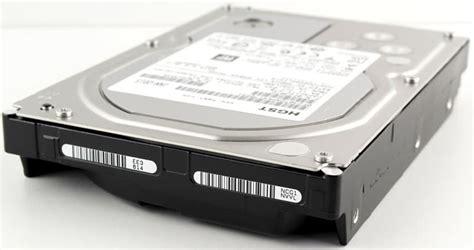 Hgst Hitachi Deskstar 3 5 Inch 6tb 7200rpm Sata Iii 128 Diskon hgst deskstar nas 6tb 7200rpm disk drive review eteknix