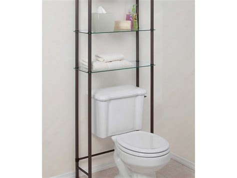 bathroom cabinet toilet bed bath and beyond home