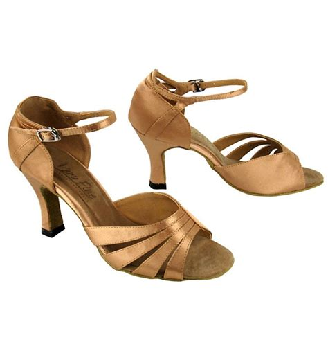 10 types of ladiess dance that are great for 71 best salsa shoes and stuff images on pinterest salsa