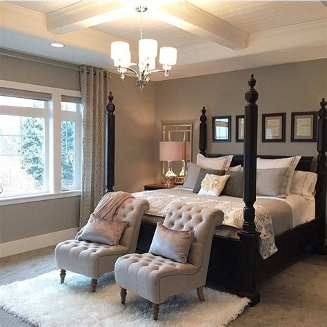 master bedroom ideas pinterest best 25 master bedrooms ideas on pinterest beautiful