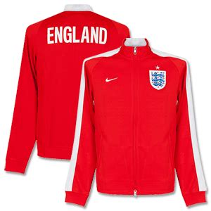 2014 2015 psg nike authentic n98 jacket red 613800 696 red track jacket