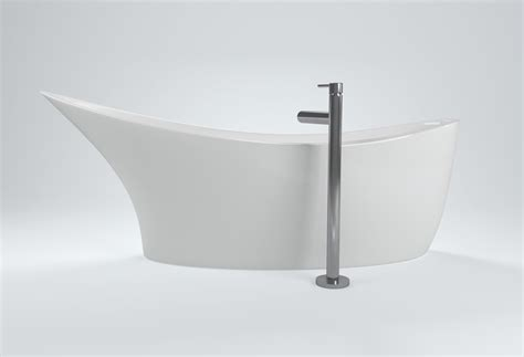 modern freestanding bathtub modern freestanding bathtub 3d model 1148124 turbosquid