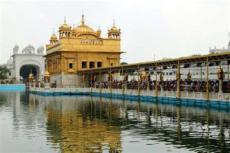 7 Cool Countries To Visit by 7 Interesting Places To Visit In Punjab India Traveljo