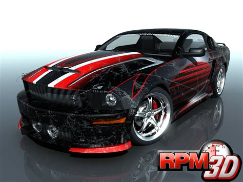 mustang designs mustang design contest 39 by nascar3d on deviantart