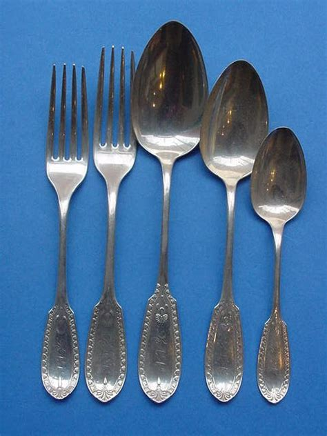 Teaspoon To Table Spoon by Taking Sides Teaspoons Vs Tablespoons