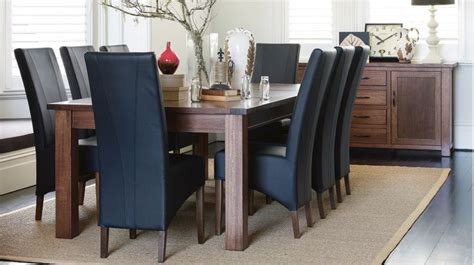 navana 9 dining suite furniture
