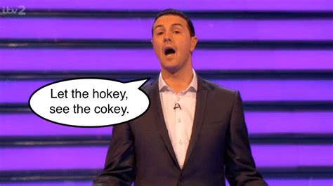 Take Me Out Mumtaz Media catchphrase gif find on giphy