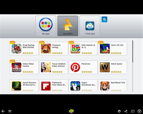 bluestacks upgrade bluestacks 0 8 9 3088 beta now available for download