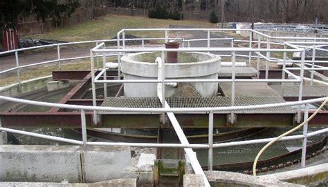 mg vasche prove tenuta serbatoi prove tenuta vasche prove tenuta