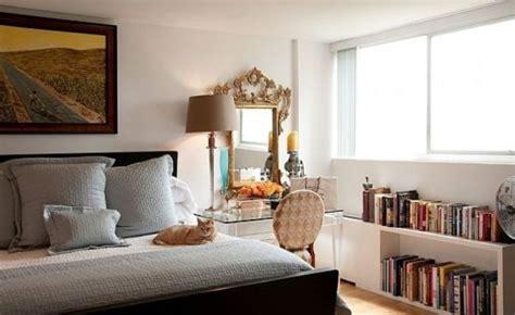 table next to bed decora 231 227 o e projetos decora 231 227 o de quartos com penteadeiras