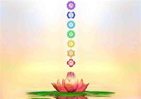 fiori colori fiori aromi e colori per i chakra benesserecorpomente it