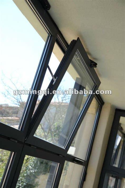 curtain wall windows aluminum pvc curtain wall window design windows and
