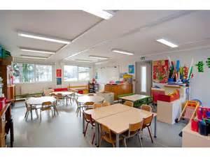 decoration salle de classe primaire id 233 es de d 233 coration