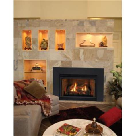 empire comfort systems belleville il empire comfort systems dv35in73l 35 direct vent fireplace
