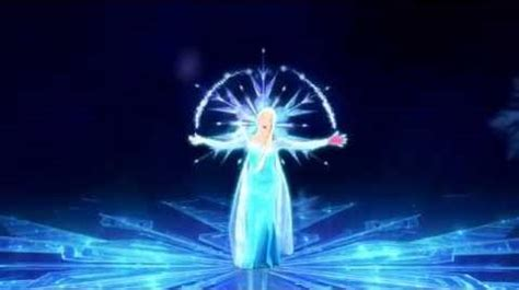 film frozen let it go bahasa indonesia video let it go sing along indonesian version