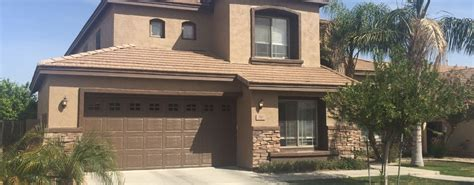phoenix house painter house painting phoenix az mafiamedia
